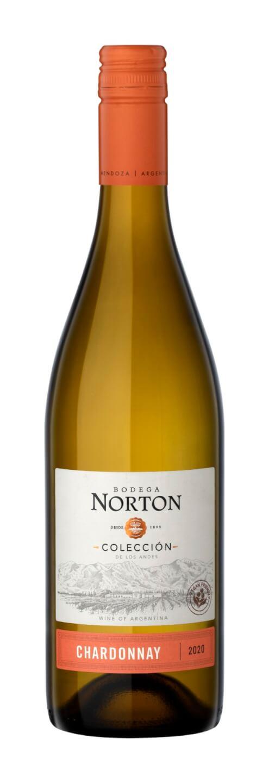 NORTON COLECCION Chardonnay Large