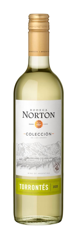 NORTON COLECCION Torrrontes Large